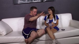 Screenshot #19 from Young Asian Persuasions