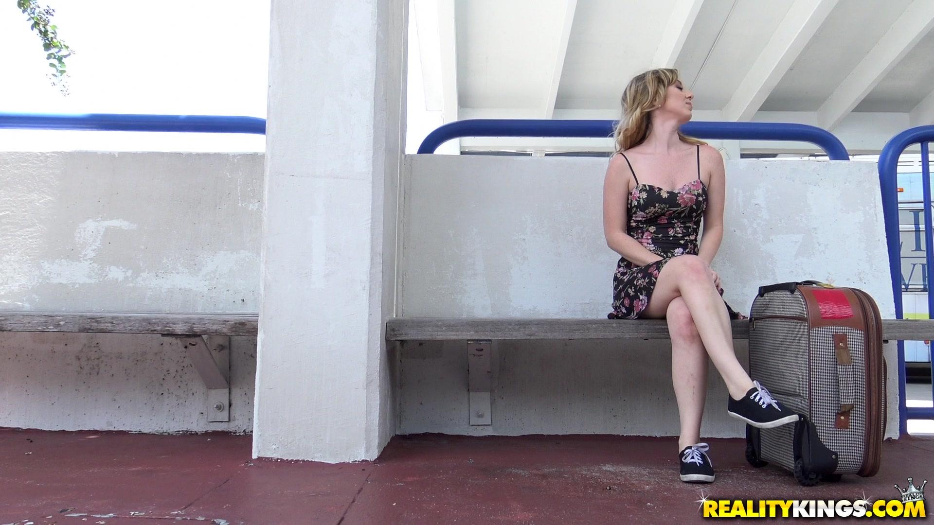 daisy chainz porn