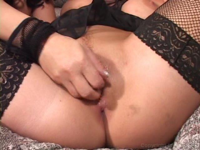 Streaming porn video still #1 from Mom Likes Pussy