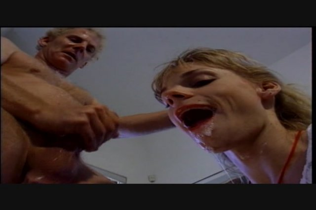 Streaming porn video still #1 from Puritan Video Magazine 4