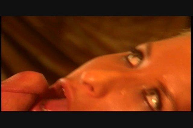 ангел кэссиди видео - 12