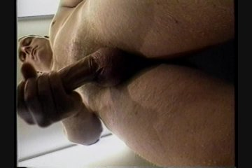 Scene Screenshot 12584_03080