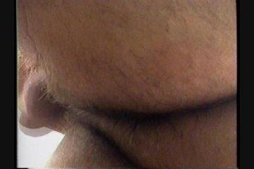 Scene Screenshot 12584_05020