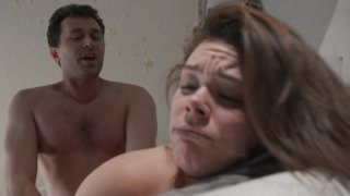 Streaming porn video still #8 from Young Girls Swallow 3