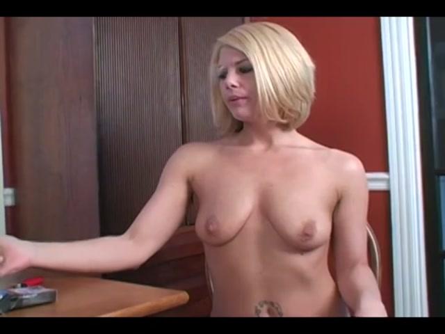 Streaming porn video still #1 from Jerk Off Instructions #17 - Smoking