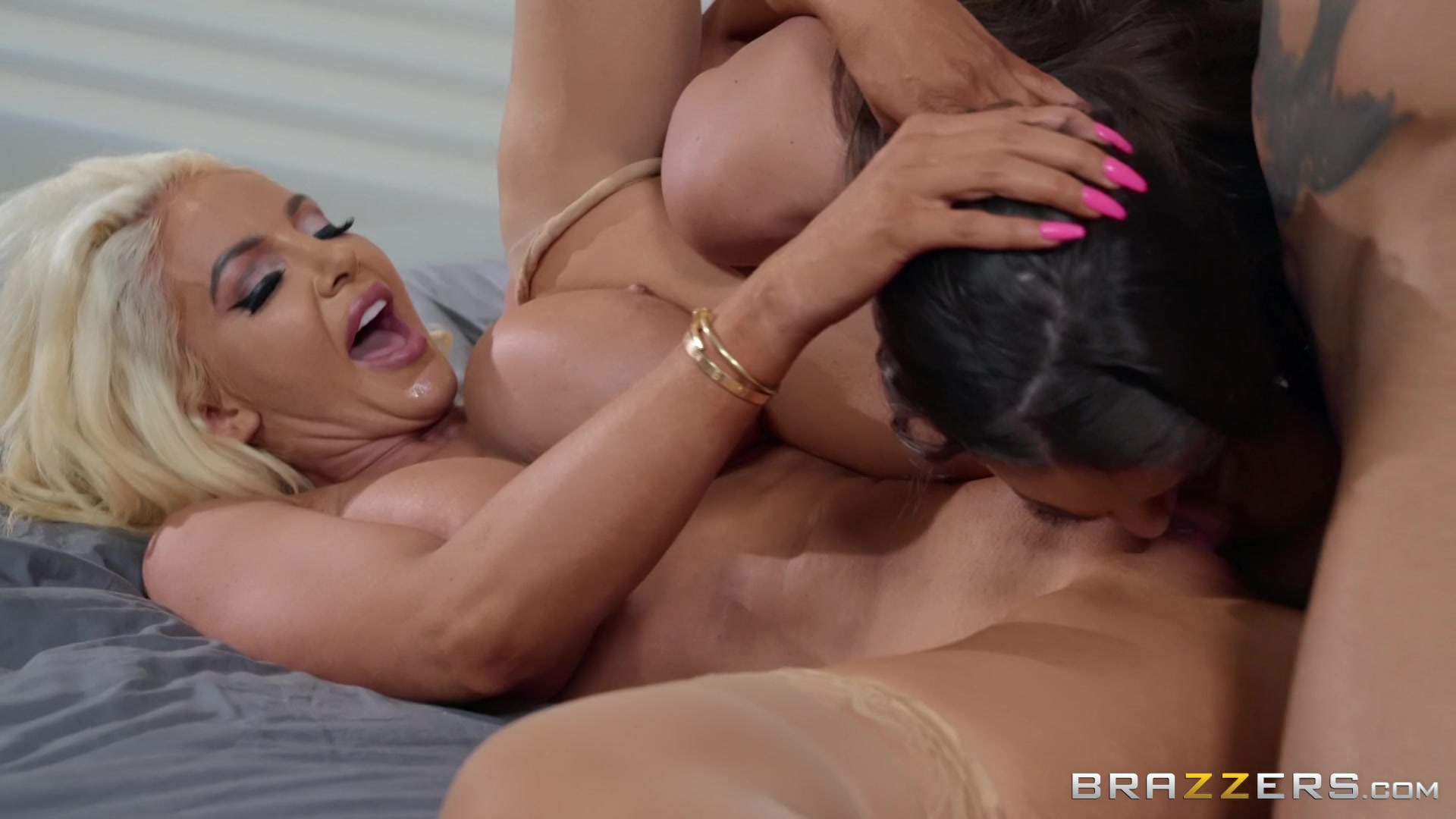 Abigail Mac Porn Happy Verday adult empire | award-winning retailer of streaming porn