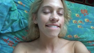 Streaming porn video still #4 from Horny In Hawaii