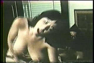 Streaming porn video still #1 from Porn Mail