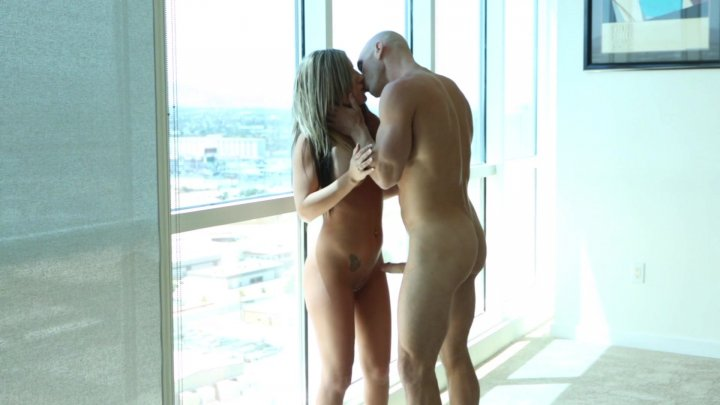 Unfaithful Wives Vol 3 2014 Adult Dvd Empire-2203