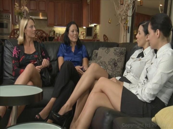 women seeking women 69