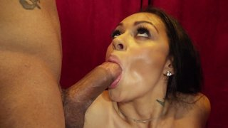 Streaming porn video still #9 from Bethany