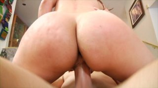Streaming porn video still #7 from Busty Bikini Girls
