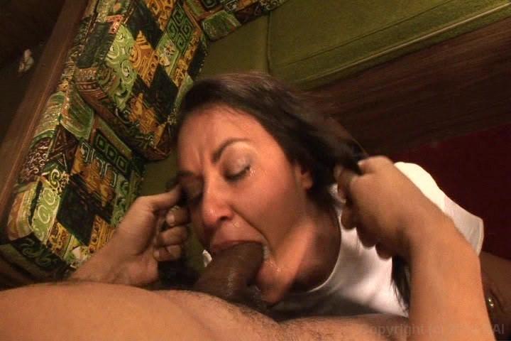 homofil hawaiian porno