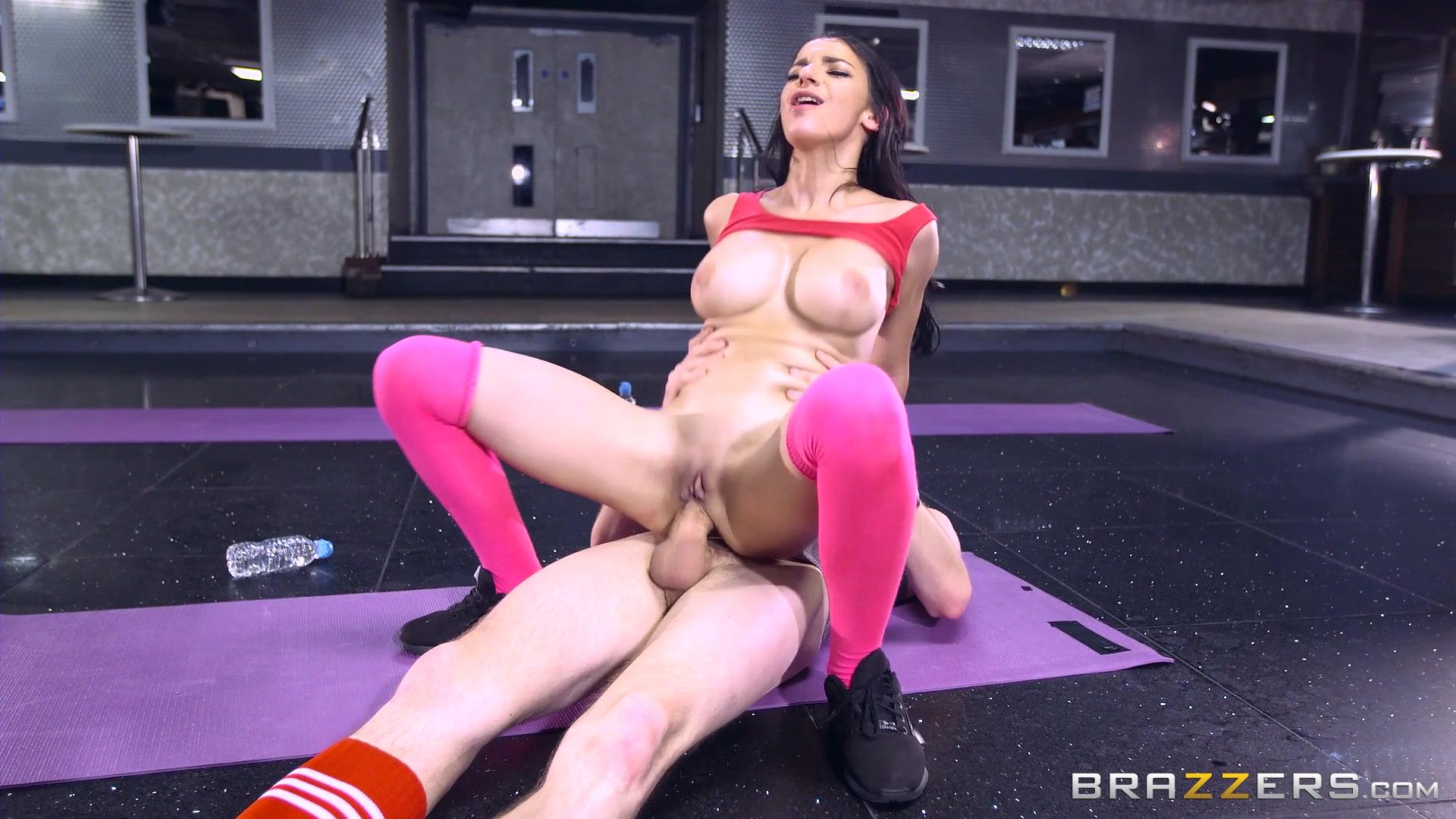 free freaks porn