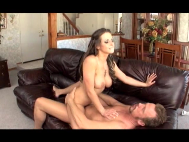 Streaming porn video still #18 from Hot Fuckin' Brunettes - 6 Hours