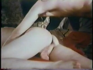 Scene Screenshot 1762610_03230