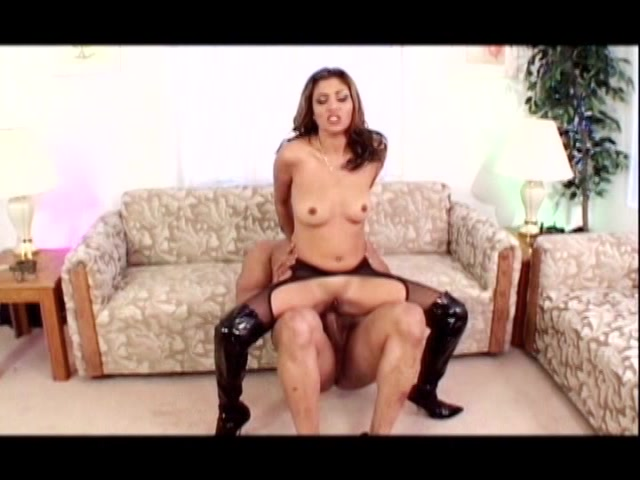 Streaming porn video still #19 from Pile Drive Me - 6 Hours
