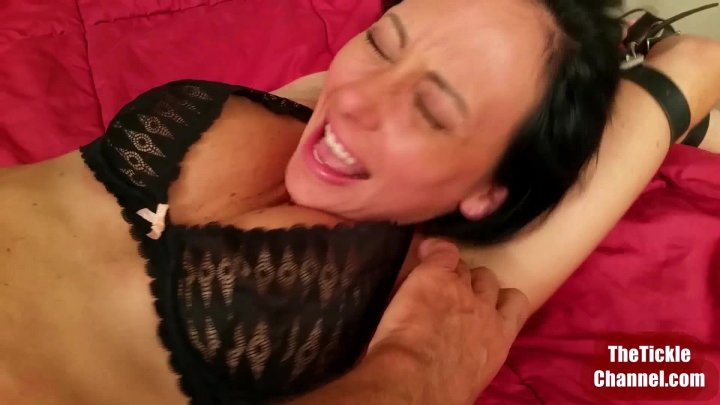 Streaming porn video still #1 from Tickle Channel 2016 Vol. 4, The