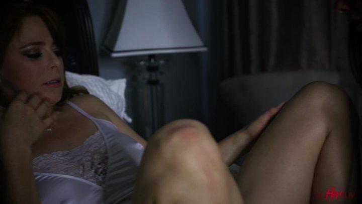 Streaming porn video still #1 from Jane