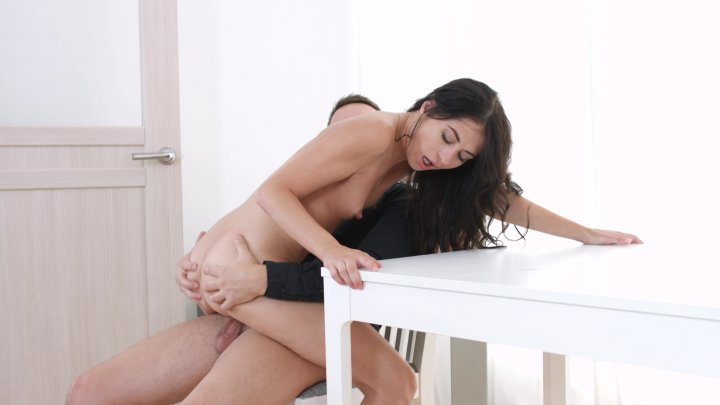 Streaming porn video still #1 from Adorable Teens 3
