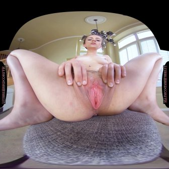 Horny Yoga video capture Image