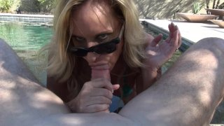 Streaming porn video still #4 from Fucking Jodi West 2, Another POV Adventure!