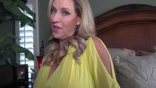 Streaming porn video still #1 from Fucking Jodi West 2, Another POV Adventure!