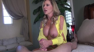 Streaming porn video still #7 from Fucking Jodi West 2, Another POV Adventure!