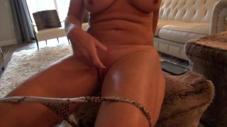 Streaming porn video still #3 from Fucking Jodi West 2, Another POV Adventure!