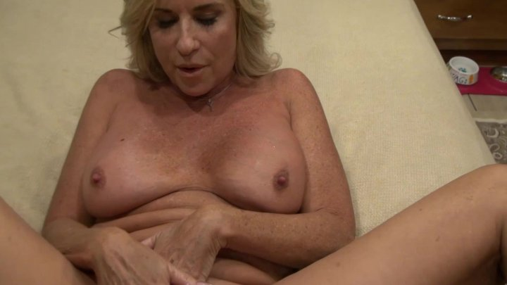 Streaming porn video still #6 from Fucking Jodi West 2, Another POV Adventure!