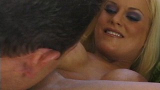 Streaming porn video still #8 from She Squirts