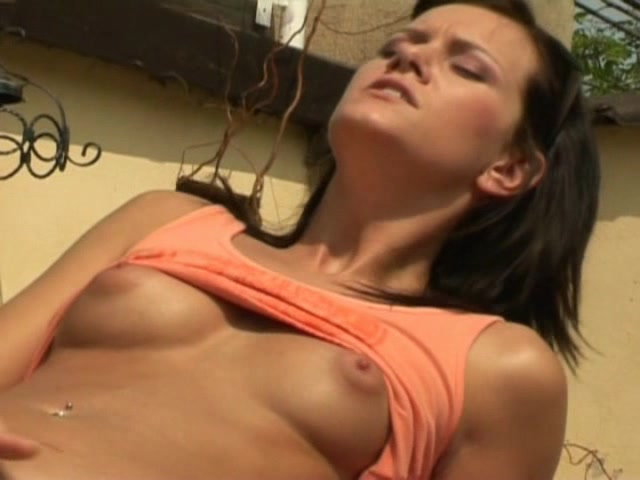 Streaming porn video still #1 from Girls Loving Girls: First Time Experience Vol. 6