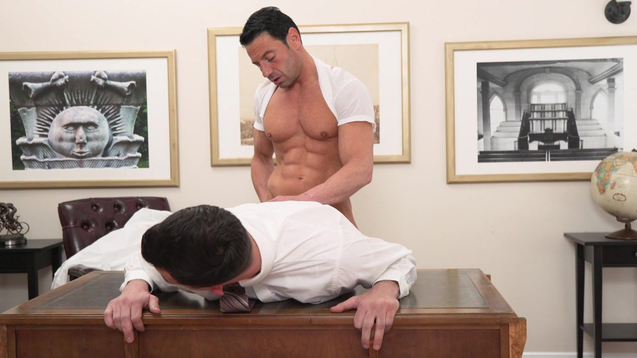 from Camilo dudley gay scene