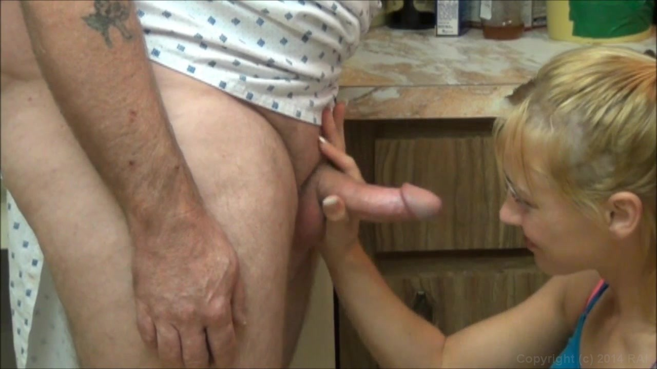 from Brycen oriya girl fucked by an american boy video