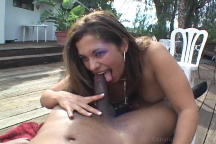 Mika tan lesbian porn