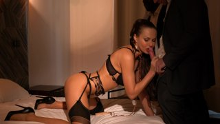 Streaming porn video still #4 from Luxure: My Wife's Obsessions