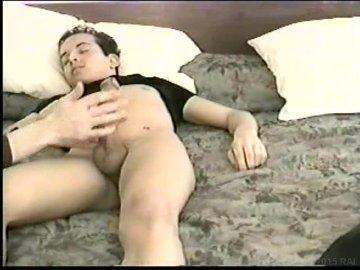 Scene Screenshot 1722641_01180