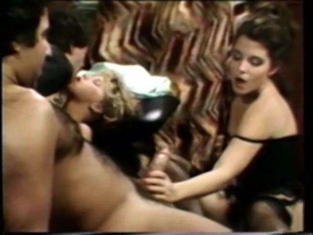 Streaming porn video still #1 from Bad Bride, The