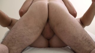 Streaming porn video still #8 from Elder White Chapters 5-8