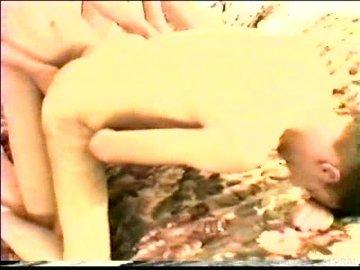 Scene Screenshot 1722645_03790