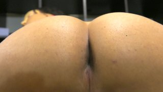 Streaming porn video still #8 from Sunshyne Monroe 4