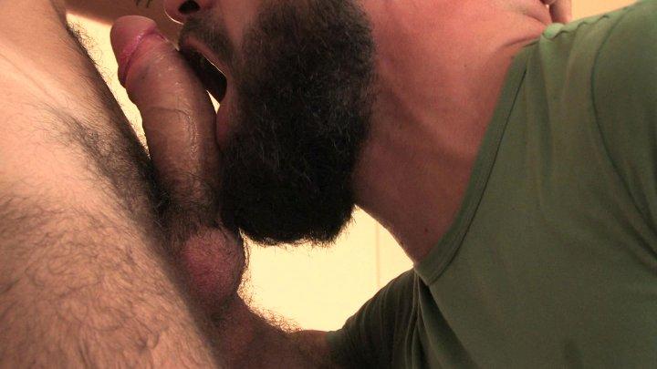 Streaming porn video still #1 from Dear Friend