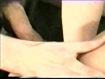 Scene Screenshot 1722650_06020