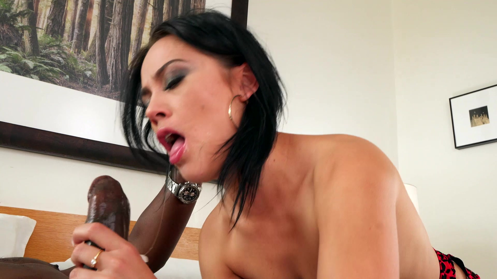 Free Video Preview image 1 from Gag Reflex 2