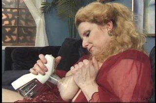 Streaming porn video still #1 from Milk Shakers