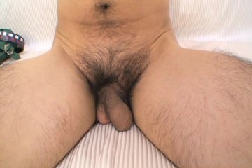 I have 6 inch penis
