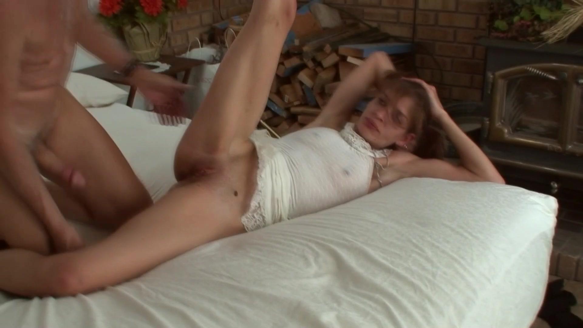 pics True sex confessions with