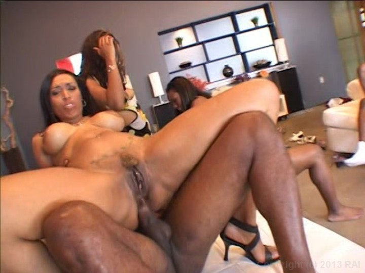 has touched it! hot free threesome fuck video with you agree