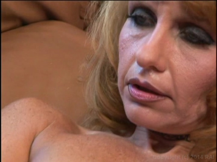Paris hilton home nude video