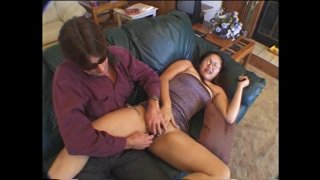 Streaming porn video still #2 from Asian Angels Vol. 2